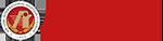 ALIAC Logo
